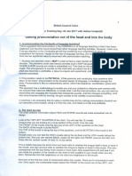 Adrian_Session.pdf