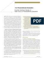 practice-advisory-for-preanesthesia-evaluation.pdf