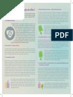 Kiko_02_Guia para Padres y Educadores.pdf