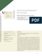 EIS.pdf