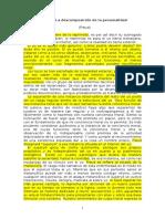 textos psicopatologia 3
