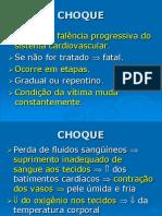 5_Choque