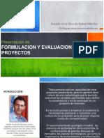 Formulacion y Evaluacion de proyectos 2.pdf