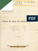 Obras_de_Autores_C_233_lebres_-_arr_I_Savio.pdf