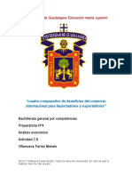 cuadrocomparativo-170518014430.docx