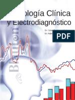 Audiologia Clinica y Electro Diagnostico-medrano y medrano