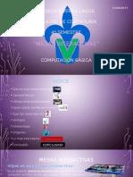 Cb08 Viveros Yessica