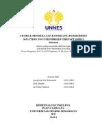 solution focused brief therapy (SFBT).pdf
