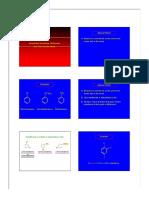 Aromatics-05-naming.pdf