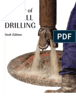 A-Primer-of-Oilwell-Drilling-6th-Edition.pdf