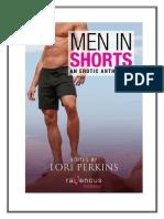 Hombres en Pantalones Cortos.pdf
