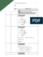 Matemática - Elementar IV - Aula05 Parte02