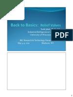 Back To Basics- Relief Valves.pdf