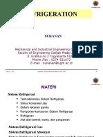 SYSTEM REFRIGERASI LEC 1 S1.ppt
