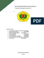ESENSI DAN URGENSI IDENTITAS NASIONAL.docx
