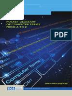 ESP_Computer_Glossary_Final.pdf