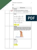 Matemática - Elementar IV - Aula05 Parte05
