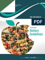 n55_australian_dietary_guidelines.pdf