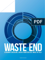 Waste End_0312_1426168813.pdf