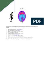 taller 1 y 4 de educacion fisica.docx