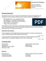 lesson3_pritchard.pdf