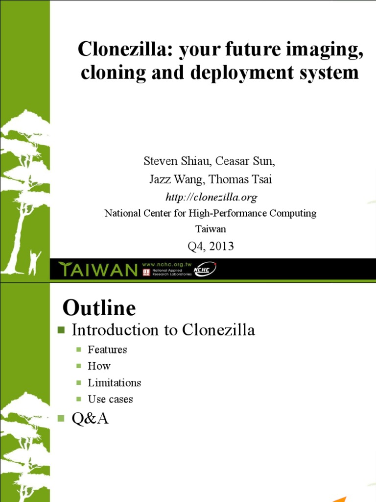 OSC2013-Tokyo-fall-v2 pdf | File System | Computer Hardware