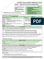 PalliativeCareGuide 07-07-2011