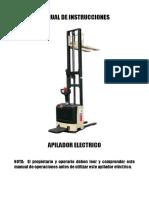 MANUAL DE INSTRUCCIONES CL1032.doc