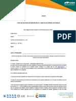 Anexo 2-Carta de Intencion Participar