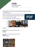 nueva_revista_-_francis_fukuyama_los_origenes_del_orden_politicoorden_y_decadencia_de_la_politica_.pdf