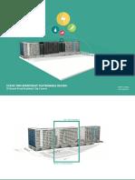 building design elliottc