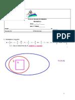 Ficha de Avaliação Sumativa 1 7º Ano Final.pdf