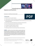 adult-catatonia-etiopathogenesis-diagnosis-and-treatment-neuropsychiatry.pdf