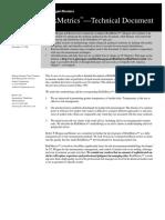 JP Morgan's RiskMetrics (Market Risk).pdf