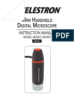 44301_HH_digitalMicroscope_Manual.pdf