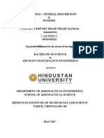 first page karthi.docx
