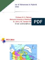 PESGM2014P-002604