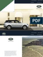 Range Rover model list.pdf