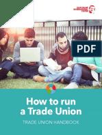 How_to_run_a_trade_union.pdf