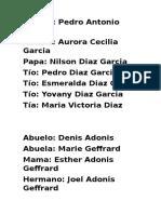 Arbol genealogico eli.docx