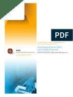 L3a - Developing a Business Plan