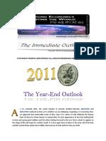 2011 12 28 Armstrongeconomics Year End 2011 122911