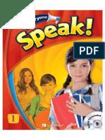 Everyone Speak 1.pdf