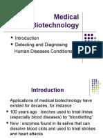 1. Intro Detecting&Diagnosing