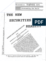 2010-07-20 The-New-Securities-Reality-7202010.pdf