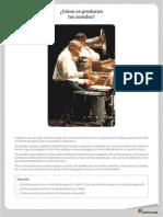 F2_43.pdf