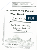 2009-05-22 is-democracy-dying-the-real-leviathan-52209.pdf