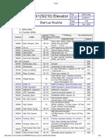 sigma scribd.pdf