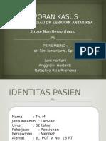 case bagian Eny.pptx