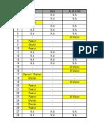 Query-1.pdf